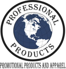 Professional Products LLC